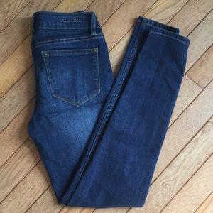 Vigoss super skinny jeans